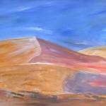 1996 Grande Dune 50x70
