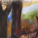2005 Mysterium 70x100