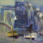 2007 La Serenissima 70x100