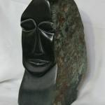 2008 Kopf 22 cm