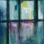 2012 Werkstattfenster 40x120